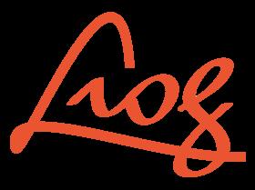 LIOG Handelsonderneming  Logo